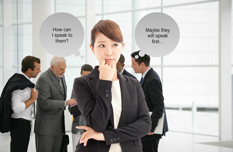 Building Relationships for Success in Sales Framework