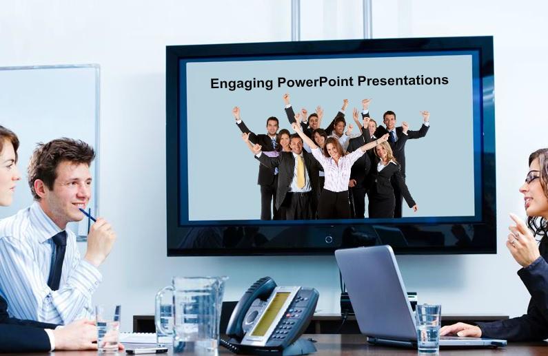 Developing Your Training Program